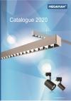 Catalogue Đèn LED 2020
